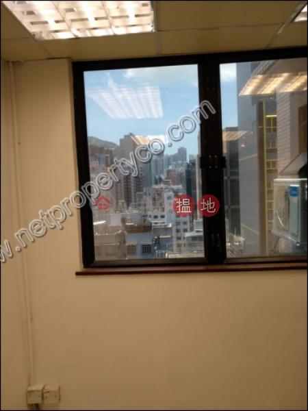香港搵樓|租樓|二手盤|買樓| 搵地 | 寫字樓/工商樓盤|出租樓盤永昇中心