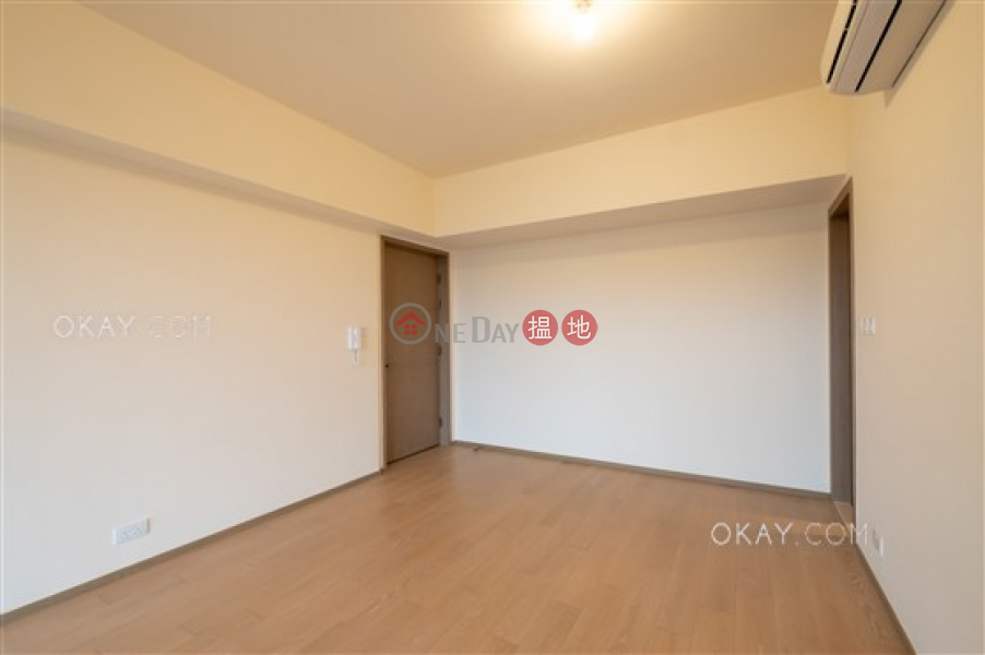 HK$ 70,000/ 月|香島2座東區4房3廁,極高層,星級會所,連車位《香島2座出租單位》