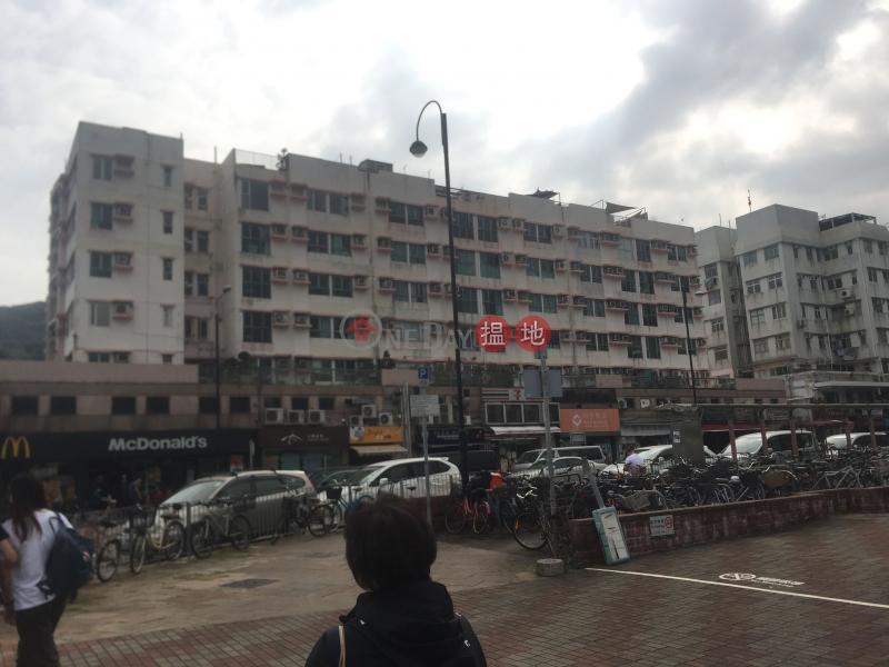 梅窩中心 (Mui Wo Centre) 梅窩|搵地(OneDay)(1)