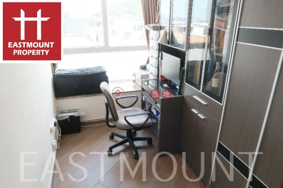 Sai Kung Town Apartment | Property For Sale and Lease in Costa Bello, Hong Kin Road 康健路西貢濤苑-With roof, CPS | Costa Bello 西貢濤苑 Sales Listings