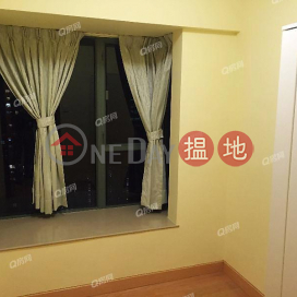 Tower 2 Island Resort | 3 bedroom High Floor Flat for Sale|Tower 2 Island Resort(Tower 2 Island Resort)Sales Listings (XGGD737700421)_0