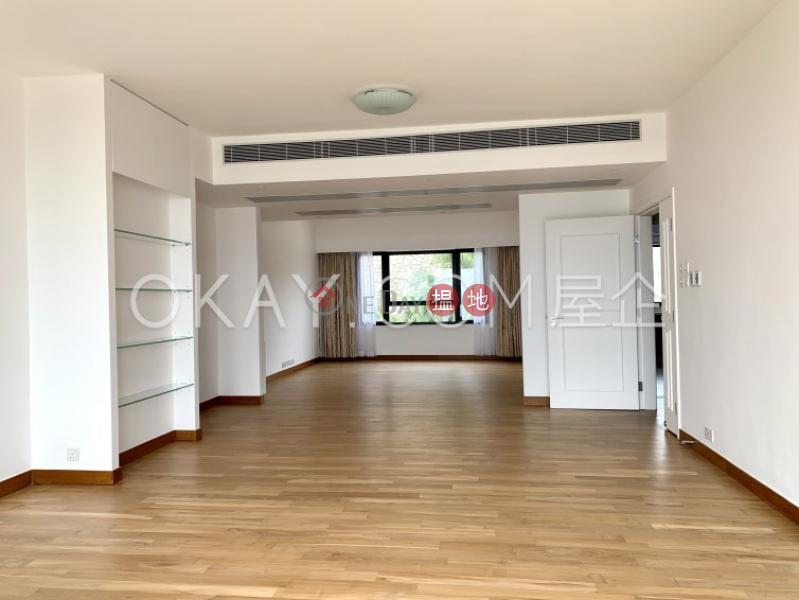 Undercliff未知-住宅出租樓盤 HK$ 145,000/ 月