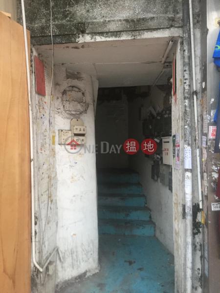 土瓜灣道25號 (25 To Kwa Wan Road) 土瓜灣 搵地(OneDay)(1)
