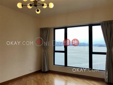 4房3廁,星級會所,連車位,露台貝沙灣6期出租單位 貝沙灣6期(Phase 6 Residence Bel-Air)出租樓盤 (OKAY-R67972)_0