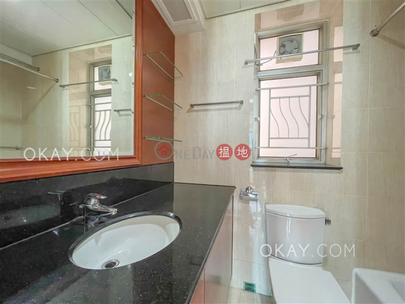 Sorrento Phase 1 Block 6 | Middle Residential Rental Listings | HK$ 34,000/ month