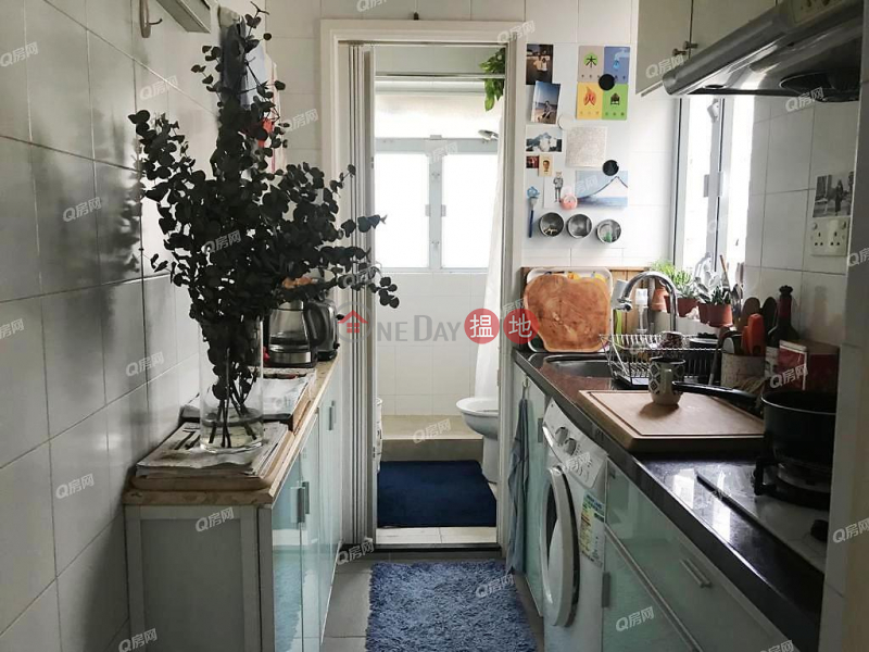 175 Queen\'s Road West Unknown | Residential Rental Listings | HK$ 27,000/ month