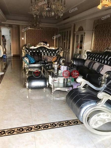 愉景灣 14期 津堤 津堤1座-中層住宅出租樓盤HK$ 80,000/ 月