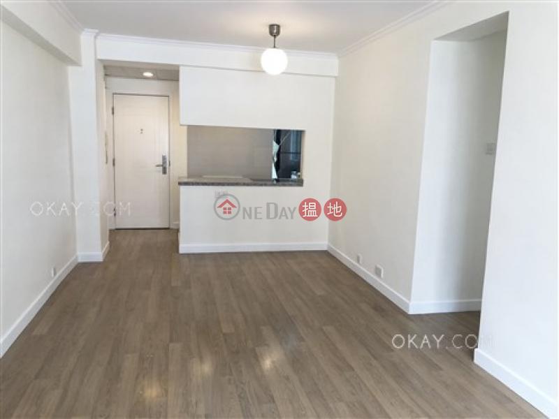 Gorgeous 3 bedroom on high floor   For Sale 21 Fung Fai Terrace   Wan Chai District Hong Kong, Sales   HK$ 13M