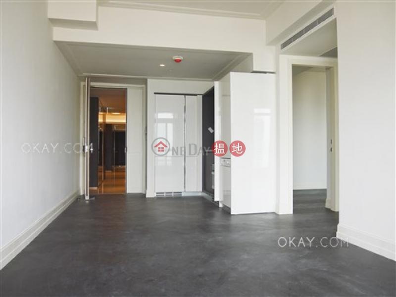 2房1廁,極高層,露台《CASTLE ONE BY V出租單位》1衛城道 | 西區|香港|出租|HK$ 50,000/ 月