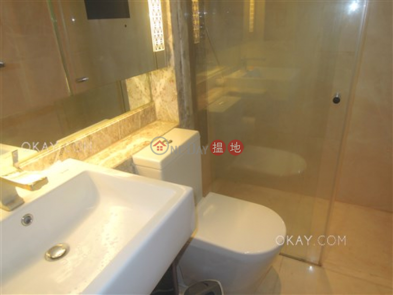 Luxurious 1 bedroom with balcony | For Sale, 200 Queens Road East | Wan Chai District | Hong Kong, Sales HK$ 15.8M