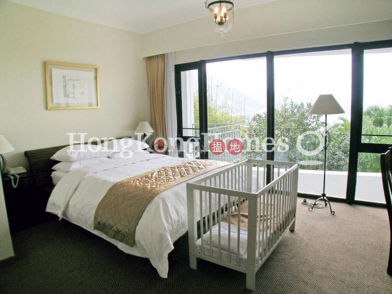 HK$ 98,000/ month Block 1 ( De Ricou) The Repulse Bay Southern District, 2 Bedroom Unit for Rent at Block 1 ( De Ricou) The Repulse Bay