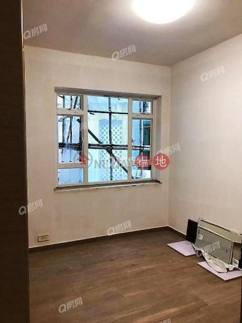 全屋新裝修 , 車位可泊兩車《西園樓租盤》|西園樓(Se-Wan Mansion)出租樓盤 (QFANG-R84149)_0