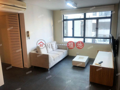Heng Fa Chuen Block 33 | 3 bedroom High Floor Flat for Sale|Heng Fa Chuen Block 33(Heng Fa Chuen Block 33)Sales Listings (XGGD743704353)_0