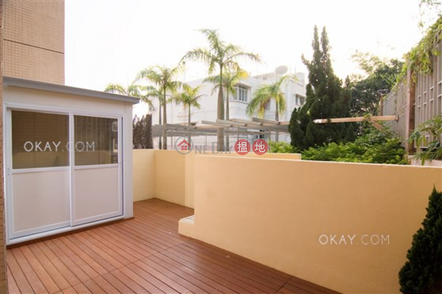 香港搵樓|租樓|二手盤|買樓| 搵地 | 住宅出租樓盤2房2廁,星級會所,可養寵物,連車位《The Beachside出租單位》