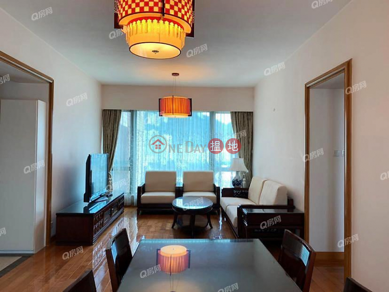 Property Search Hong Kong   OneDay   Residential, Sales Listings, The Leighton Hill Block2-9   3 bedroom Mid Floor Flat for Sale