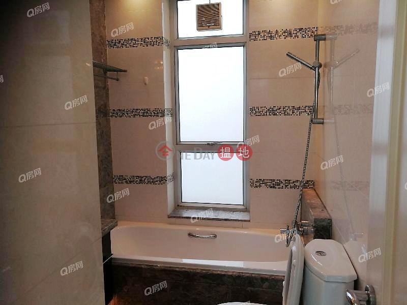 Property Search Hong Kong   OneDay   Residential   Rental Listings, Casa 880   3 bedroom High Floor Flat for Rent