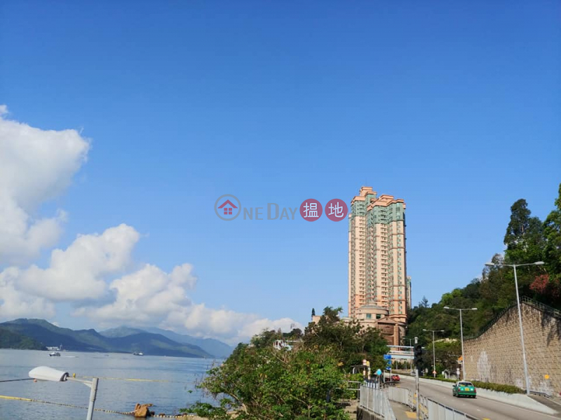 Property Search Hong Kong | OneDay | Residential | Sales Listings, Direct Landlord - No commission