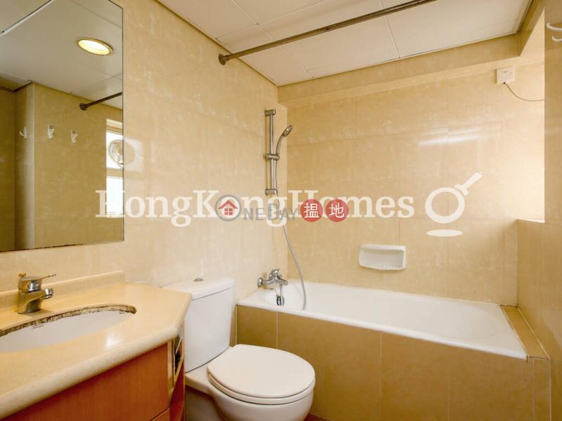 HK$ 39,000/ 月寶馬山花園|東區-寶馬山花園三房兩廳單位出租