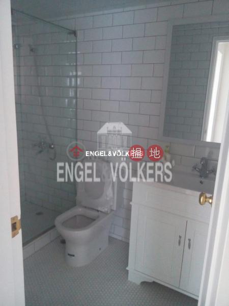 司徒拔道兩房一廳筍盤出租|住宅單位|翠壁(Greencliff)出租樓盤 (EVHK60129)