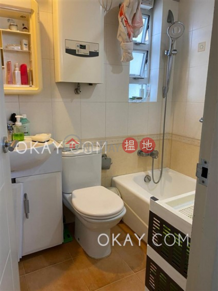 Property Search Hong Kong | OneDay | Residential Rental Listings | Lovely 2 bedroom in Pokfulam | Rental