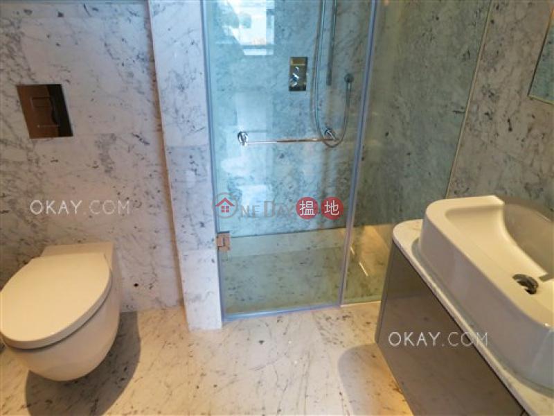 HK$ 26,000/ 月|尚匯|灣仔區1房1廁,極高層,星級會所《尚匯出租單位》