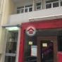 卑利街72號 (72 Peel Street) 中區卑利街72號|- 搵地(OneDay)(3)