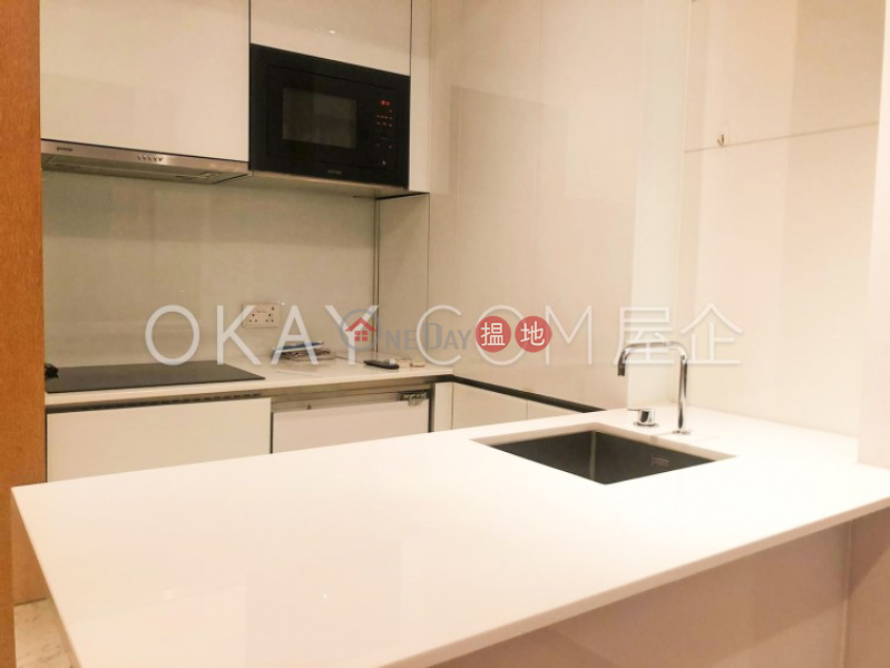 Luxurious 1 bedroom with balcony   For Sale 212 Gloucester Road   Wan Chai District Hong Kong   Sales   HK$ 12M