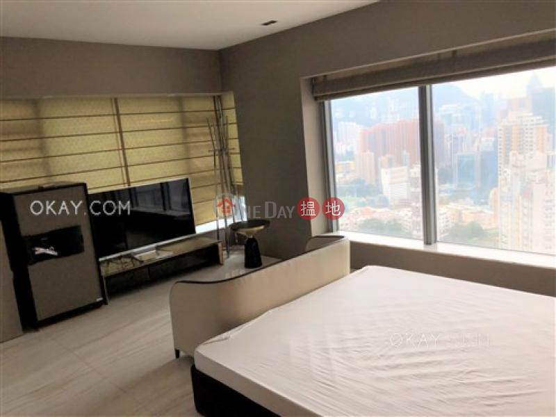 上林-高層|住宅出租樓盤|HK$ 90,000/ 月