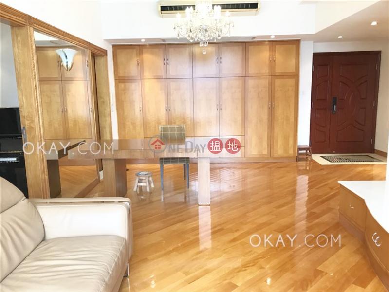 御花園 1座-中層 住宅 出租樓盤 HK$ 50,000/ 月