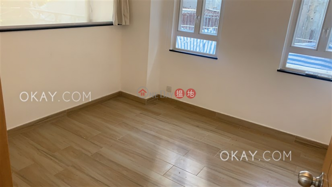HK$ 21M Fair Wind Manor | Western District | Charming 3 bedroom with terrace & balcony | For Sale