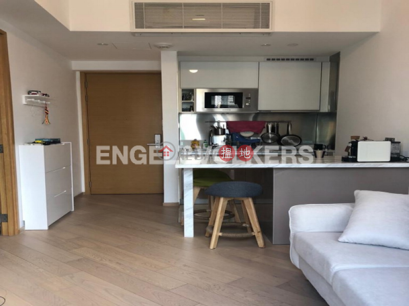 1 Bed Flat for Sale in Sai Ying Pun 1 Kwai Heung Street | Western District Hong Kong, Sales HK$ 6.38M