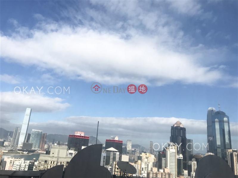 金帝軒中層-住宅|出租樓盤HK$ 28,000/ 月