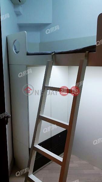 嘉亨灣 5座|未知|住宅-出租樓盤|HK$ 32,000/ 月