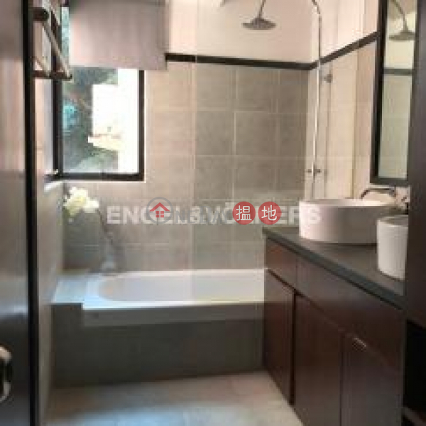 Sun Fat Building | Please Select Residential | Rental Listings HK$ 34,000/ month