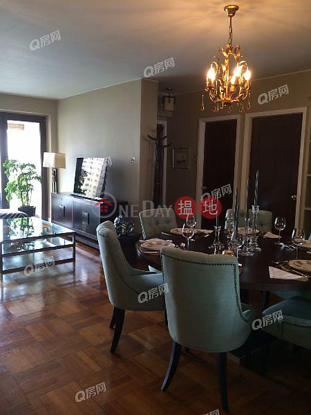 Property Search Hong Kong | OneDay | Residential Sales Listings | Block 25-27 Baguio Villa | 2 bedroom Low Floor Flat for Sale