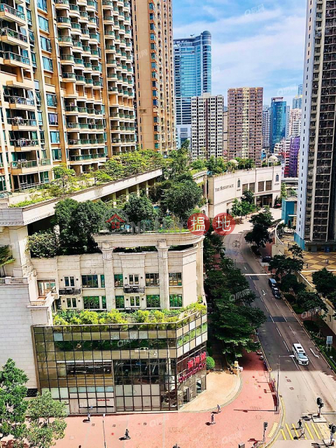 Central Park Park Avenue | 3 bedroom Low Floor Flat for Sale|Central Park Park Avenue(Central Park Park Avenue)Sales Listings (XGYJW015701660)_0
