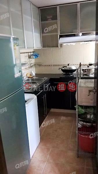 Heng Fa Chuen | 2 bedroom High Floor Flat for Sale | Heng Fa Chuen 杏花邨 Sales Listings