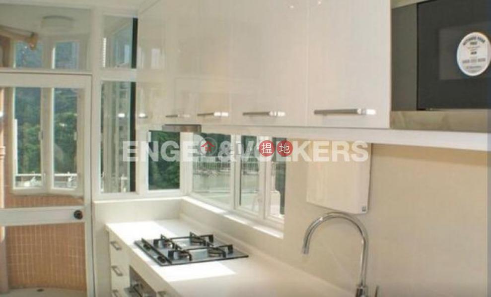 3 Bedroom Family Flat for Sale in Happy Valley   Village Garden 慧莉苑 Sales Listings