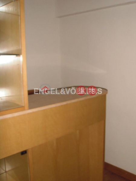 1 Bed Flat for Sale in Soho, Villa Serene 兆和軒 Sales Listings | Central District (EVHK88371)