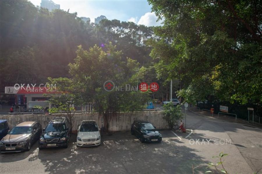 2 Monmouth Terrace Low | Residential Sales Listings HK$ 28.5M