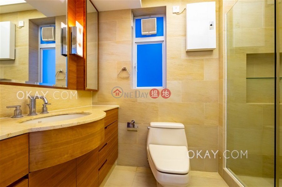 嘉賢大廈-高層|住宅-出租樓盤HK$ 68,000/ 月