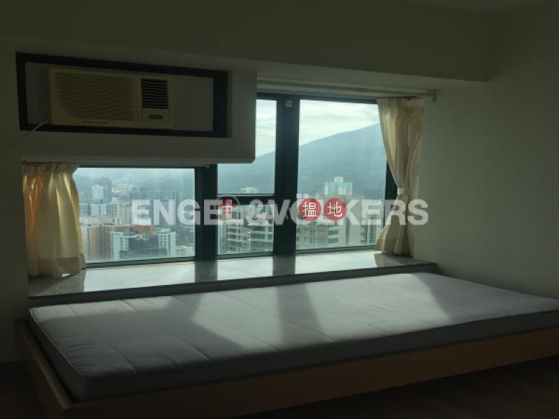 西灣河兩房一廳筍盤出租|住宅單位-38太康街 | 東區-香港-出租-HK$ 25,000/ 月