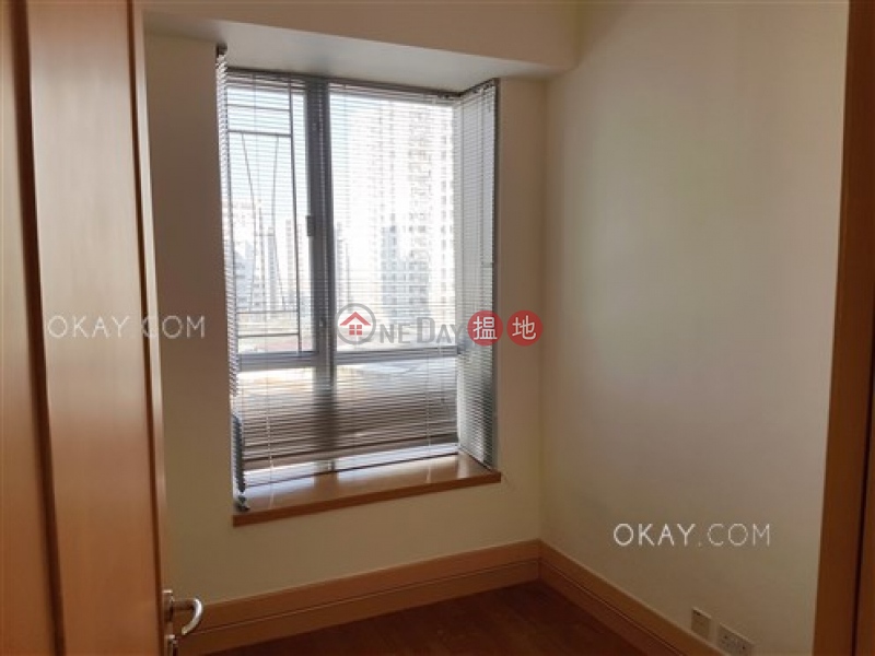 The Orchards Block 2 Middle Residential, Rental Listings, HK$ 30,000/ month