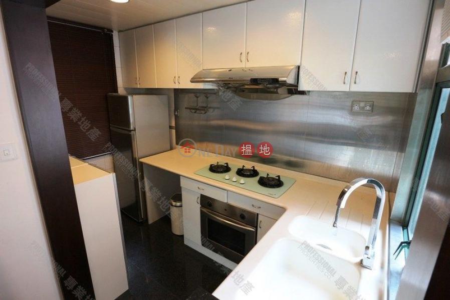 Peaksville Low | Residential | Sales Listings | HK$ 15M
