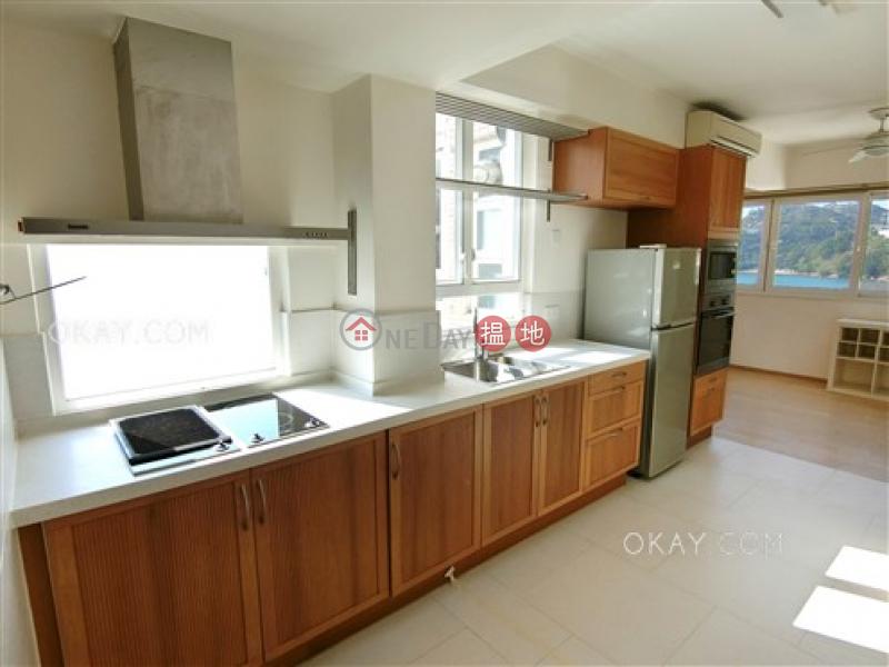 榮樓-高層住宅 出售樓盤 HK$ 1,050萬
