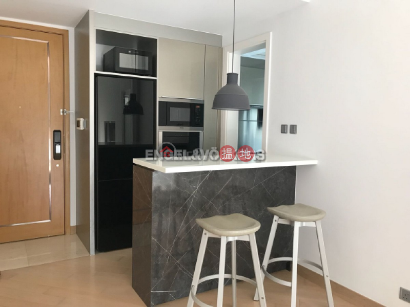 Property Search Hong Kong | OneDay | Residential | Rental Listings, 1 Bed Flat for Rent in Ap Lei Chau