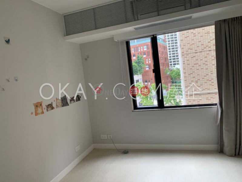 甘苑高層住宅 出租樓盤 HK$ 80,000/ 月