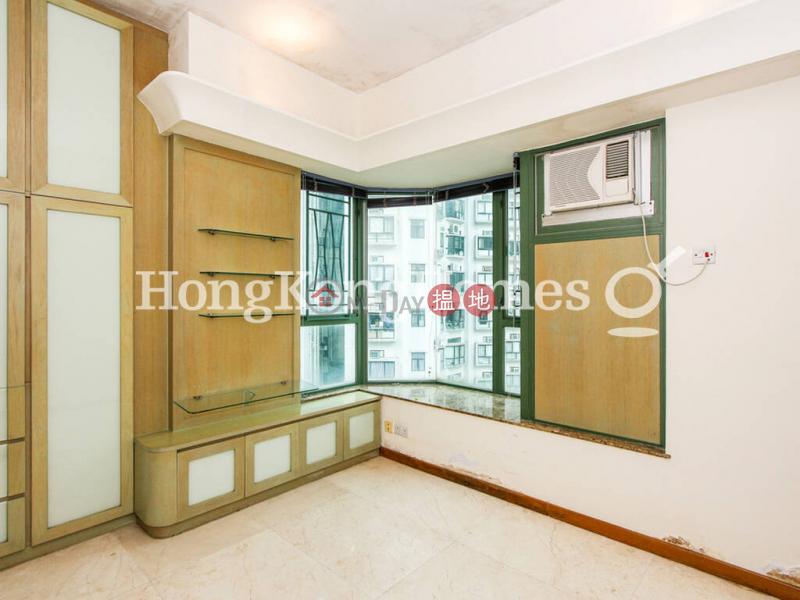 Y.I未知住宅|出售樓盤|HK$ 2,100萬