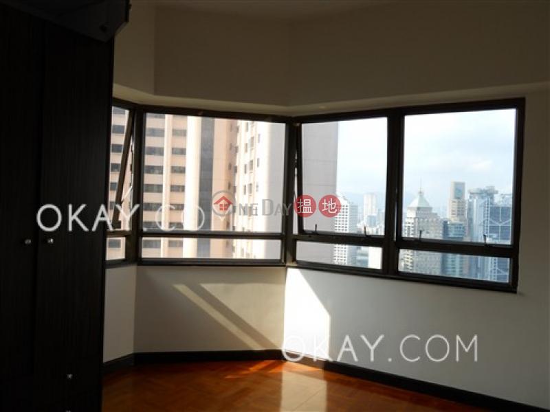 2 Old Peak Road Middle | Residential, Rental Listings, HK$ 63,000/ month