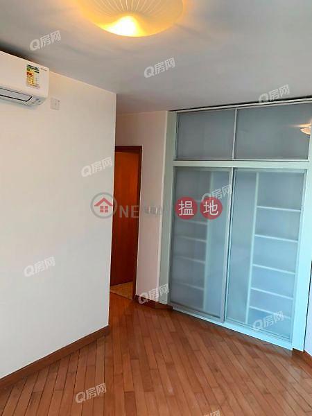 Sorrento Phase 1 Block 5, High Residential Rental Listings, HK$ 45,000/ month